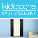 BlindSides available from Kiddicare